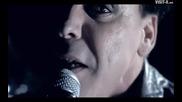 Rammstein - (pussy Uncensored)