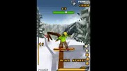 Snowboard Hero (by Fishlabs)