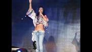 Anelia - Mix (2002 - 2007)