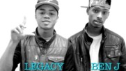 New Boyz - Too Cool To Care PSA (Оfficial video)