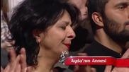 Ayda Mosharraf - Isyan !!! Айда Мошараф - Предателство