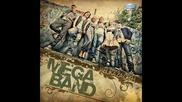 Mega Band - Nisam ti ja k'o svi ( Аз не съм като всички ) превод