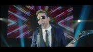 Nickelback - She Keeps Me Up - превод