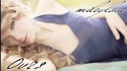 Превод!!! Taylor Swift - Ours - Наша