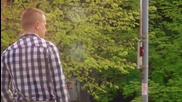 Edo Malic i Juzni Vetar 2014 - Dal' si ista (official Hd Video) - Prevod