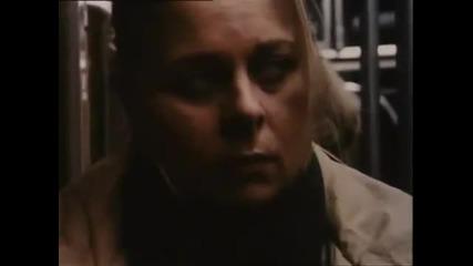 Бодхисатва в метрото