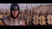 Ария - Страж Империи