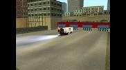 Spc Pozdrav za Kolegite ot Dhl [bg] Spedition - Logistic Dhl Bulgaria