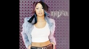 Nivea - Don't Mess With My Man (feat. Mystikal) (remix)