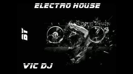Electro - House 2011!!!new Hit Incredibili