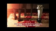 Maria Holic - 7 Епизод - English Subs