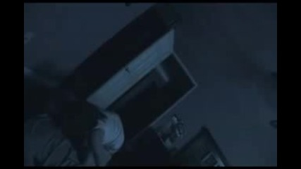 paranormal activity night 21 (the end)