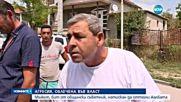 Мъжът, бит от общински съветник, натискан да оттегли жалбата