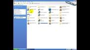 Как да си сложите Royale тема на Windows Xp