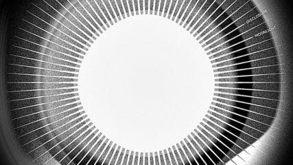 Disclosure - Moonlight (Оfficial video)