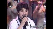 Tose Proeski - Nesanica (concert Arena )