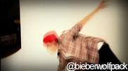 Bieber е толкова перфектен!