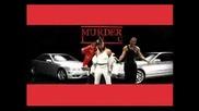Ja Rule feat Vita & 01- Murder Murder