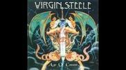 Virgin Steele - Tragedy