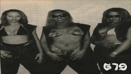 H.w.a. - Funk Me 1990 (full Hd 1080p)