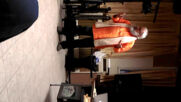 """Лекция на Пламен Бараков на тема:""""Връх Кайлаш в Хималаите-свещен за четири религии от хилядолетия-1ч"""