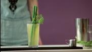 Шейкър Еп.03 Green Gin
