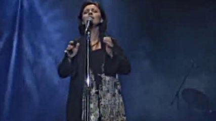 Haris Alexiou - Live - Wa habibi