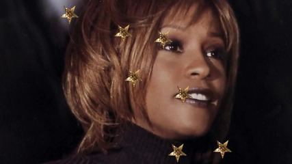 R. I. P. Whitney Houston (1963-2012)