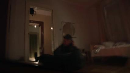 Под Прикритие - сезон 5 (тийзър 3)