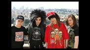 Tokio Hotel!! {p}