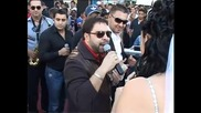 Florin Salam Live La Bila Danielcameramanu