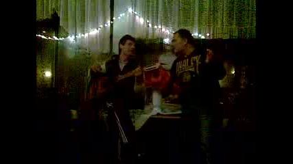 kitarista na drajevo 2