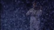 Разкошна Балада Maya Berovic - Ko sam ja - (official Video ) Hd