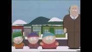 South Park - What Would Brian Boitano Do?