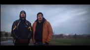 RapaNizze` & Sp0Ke - Двуножник