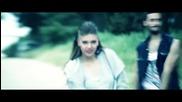 Гръцка Премиера! Dimension X - Na M Agapas & Giouli Asimakopoulou- Official Video Clip ( H D)превод