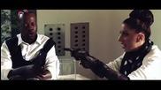 [ Превод ] Vegas - Gia Sena / За теб (official Video)
