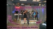 06.okr.k2 - Bashalel Davuli 2013 live-album.dj plamencho