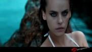 Take A Deep Breath » Pete Bellis & Tommy - Hypnotize Me » Video edit by progressima
