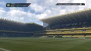 Fifa 17 | Toty Pack Opening / Отваряне на пакове