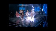 X Factor финалът