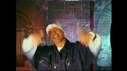 Reggaeton Videos - La Conspiracion - Daddy Yankee, Nicky Jam,