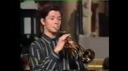 Sergei Nakariakov Haydn Part 3