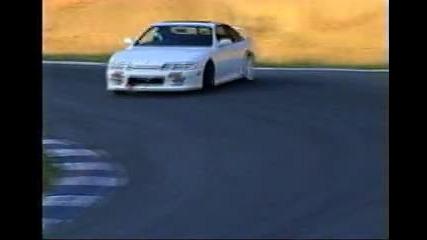 Super drift techniques 1