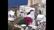 Super Greece Hits Как се казва песента