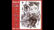 Werwolf - Ewige Narben