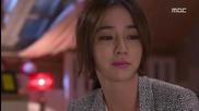 Бг субс! Sly and Single Again ( Cunning Lady ) / Необвързана и хитра (2014) Епизод 16 Част 1/2 Final