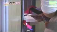 091003 We Got Married - Kwon and Gain Cut (en) [3/ 3]