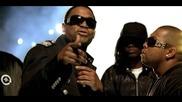 Boyz N Da Hood - Everybody Know Me (Оfficial video)