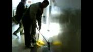 Жоро чистача - 2